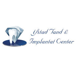 Ystad Tand och Implantat Center
